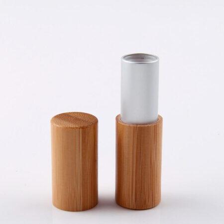 Bamboo PW-951102-MB