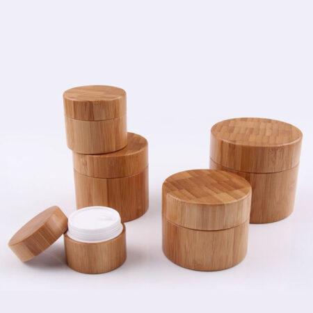 Bamboo Set PW-950050-JB