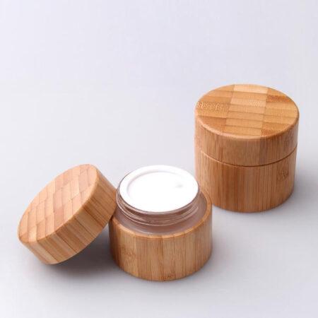 Bamboo Set PW-950054-JB